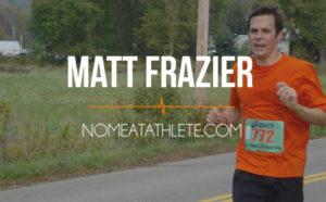 Matt-Frazier-300x186.jpg