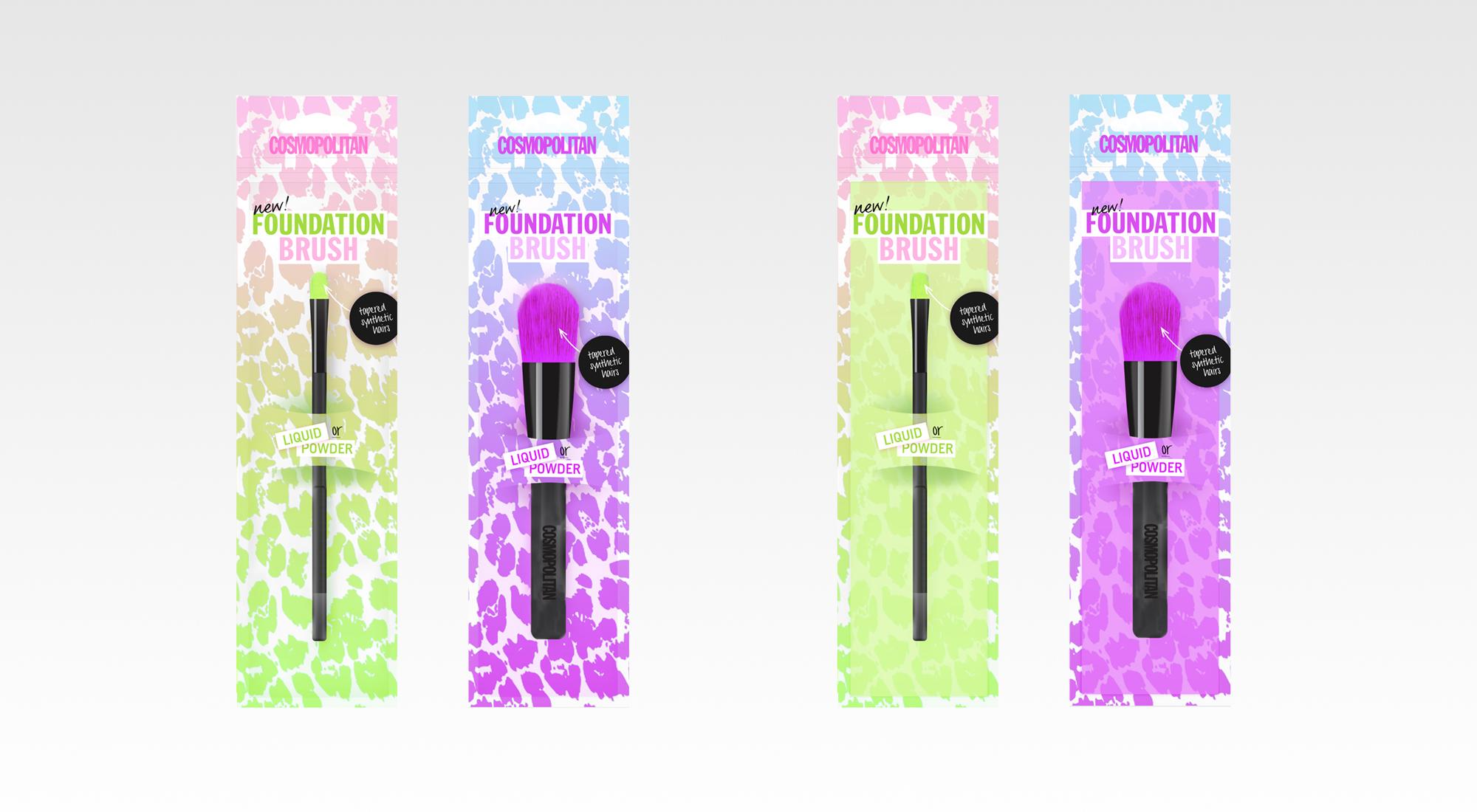 003_Packaging.jpg