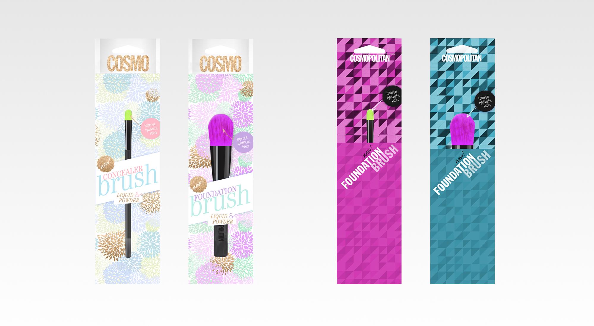 004_Packaging.jpg
