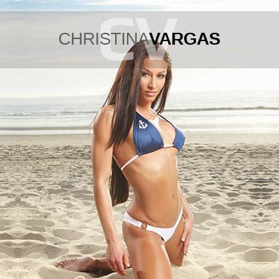 christina-vargas-slide.jpg