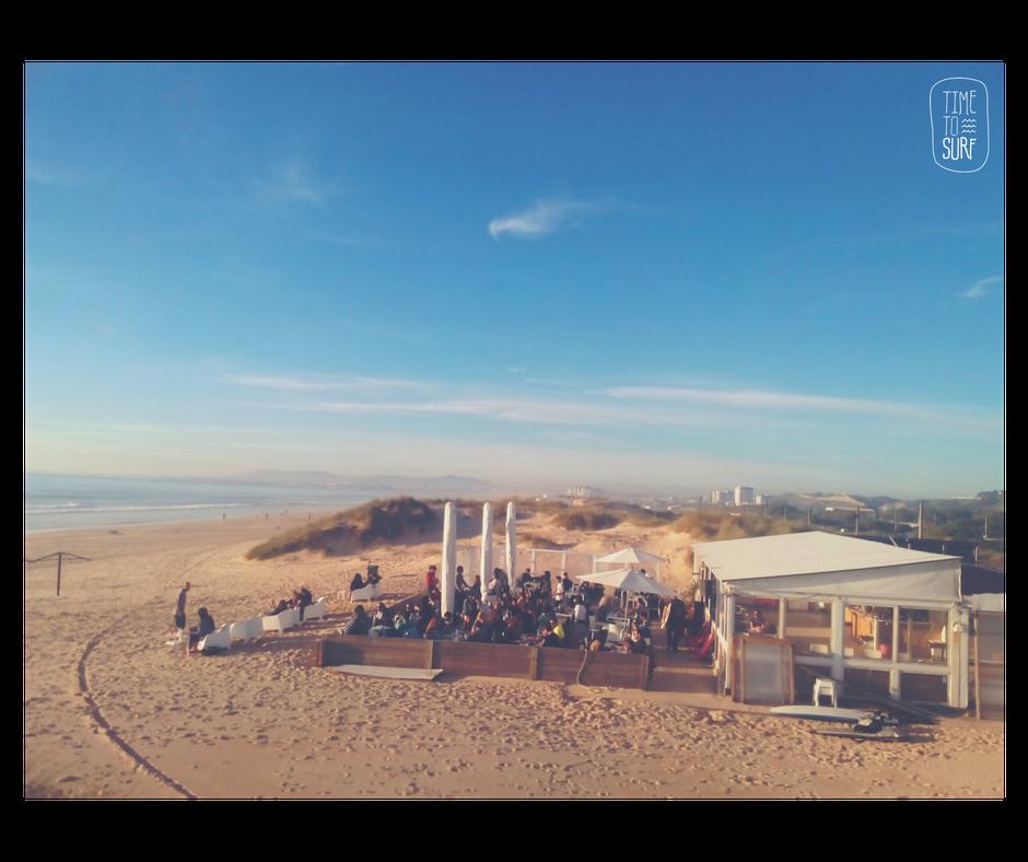 Praia da Mata Beach Bar.png