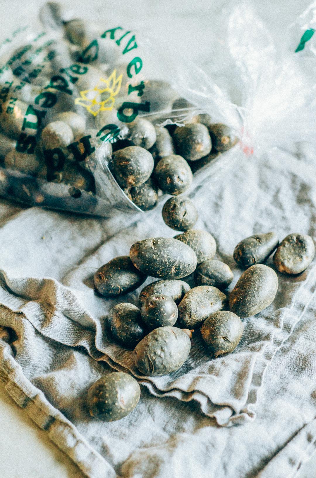 Nutty Potato (2).jpg