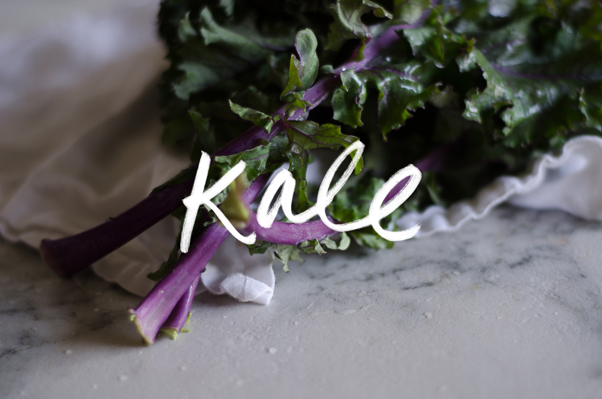 potato and kale one pan breakfast by the nomadic wife