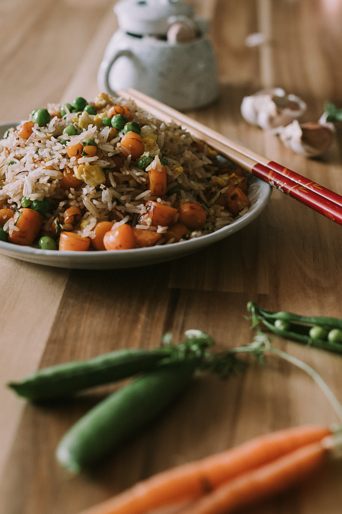 Spring Pea & Carrot Fried Rice-8.jpg