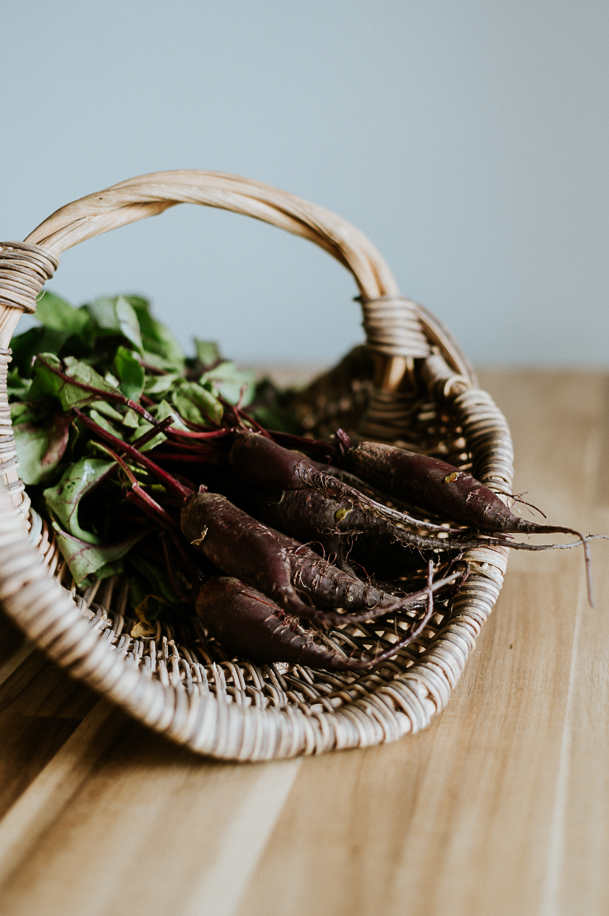 Roasted Beet Salad With Herb & Mint Dressing-3.jpg