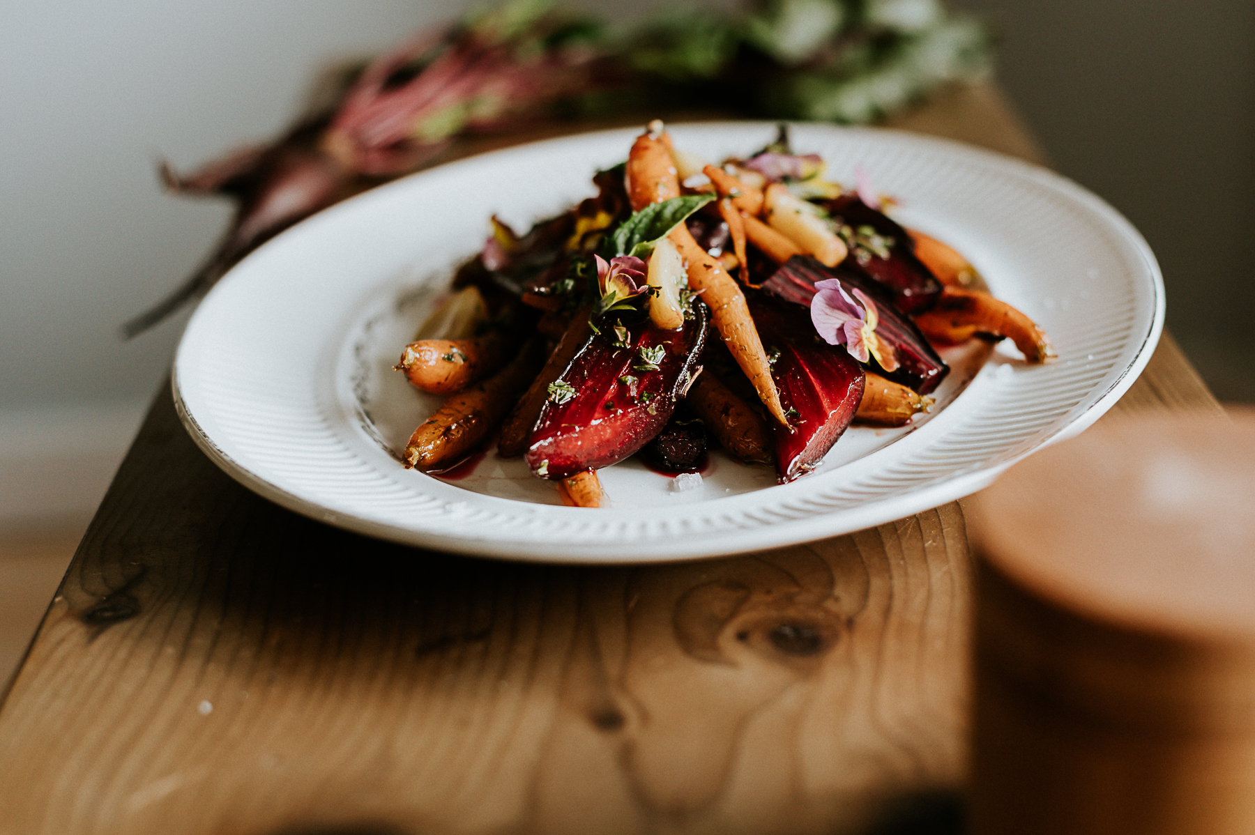 Roasted Beet Salad With Herb & Mint Dressing-16.jpg