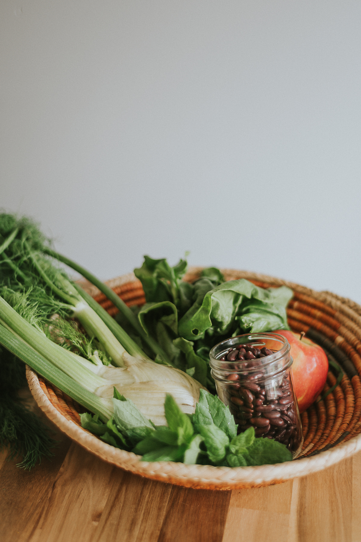 Fennel, Apple & Mint Bean Salad-3.jpg