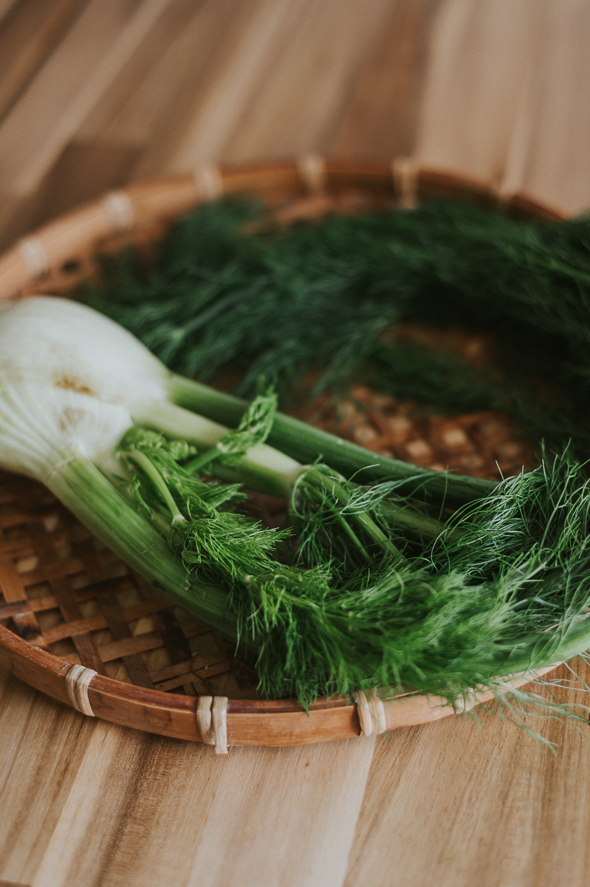 Fennel, Apple & Mint Bean Salad-5.jpg