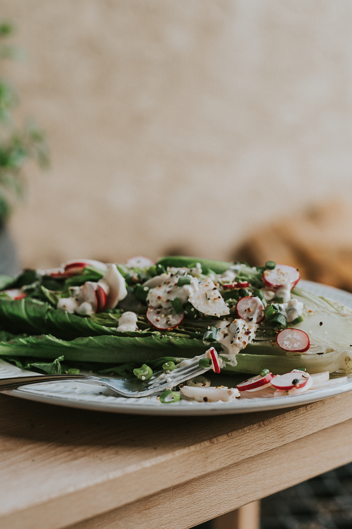 Grilled Romaine Ceasar with Homemade Dressing-2.jpg