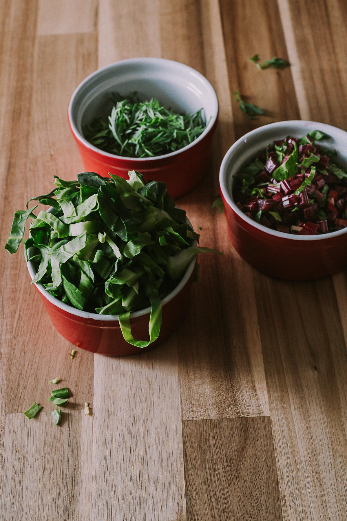 Odds & Ends Chicken Salad Sammies-3.jpg