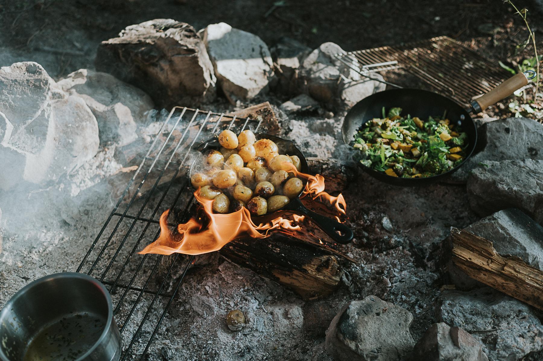 Campfire Potatoes & Wilted Veg-10.jpg