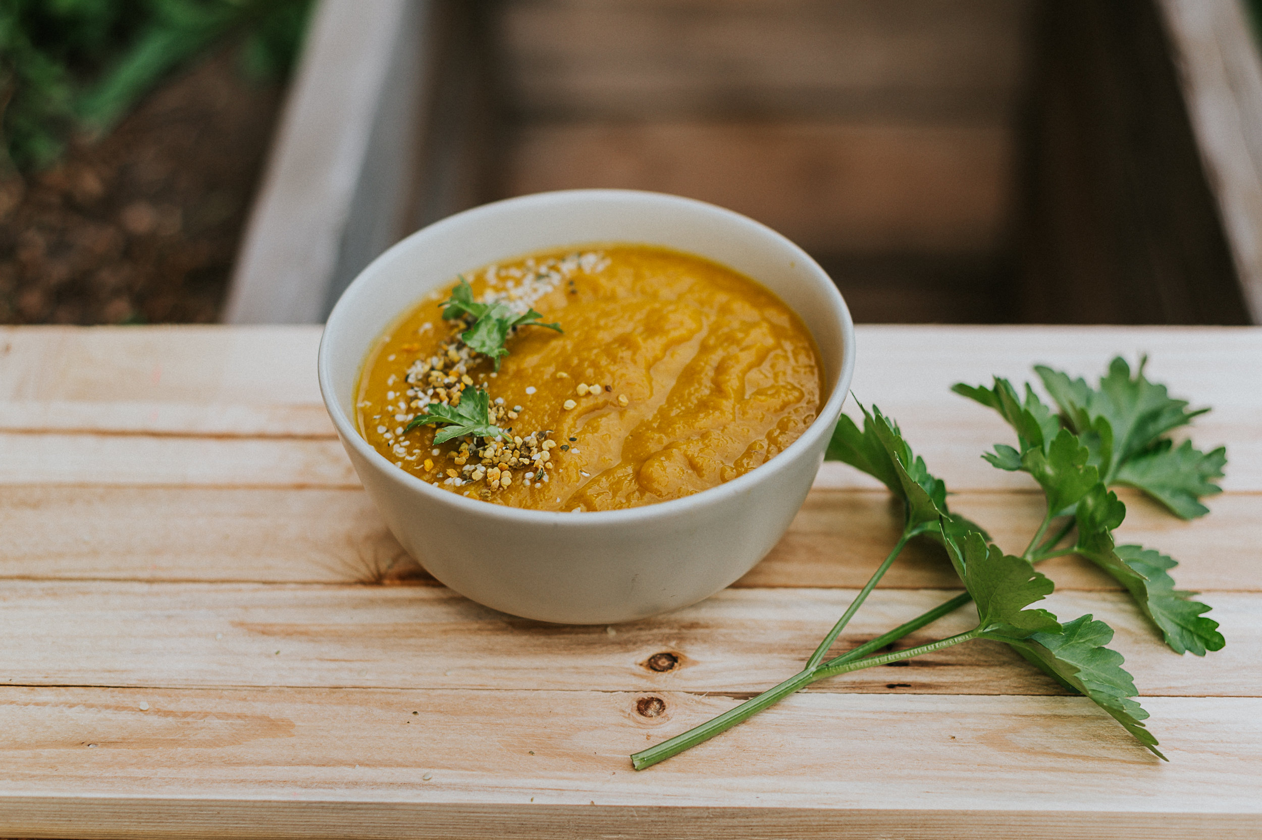 Carrot Soup with Lentil & Lovage-1.jpg