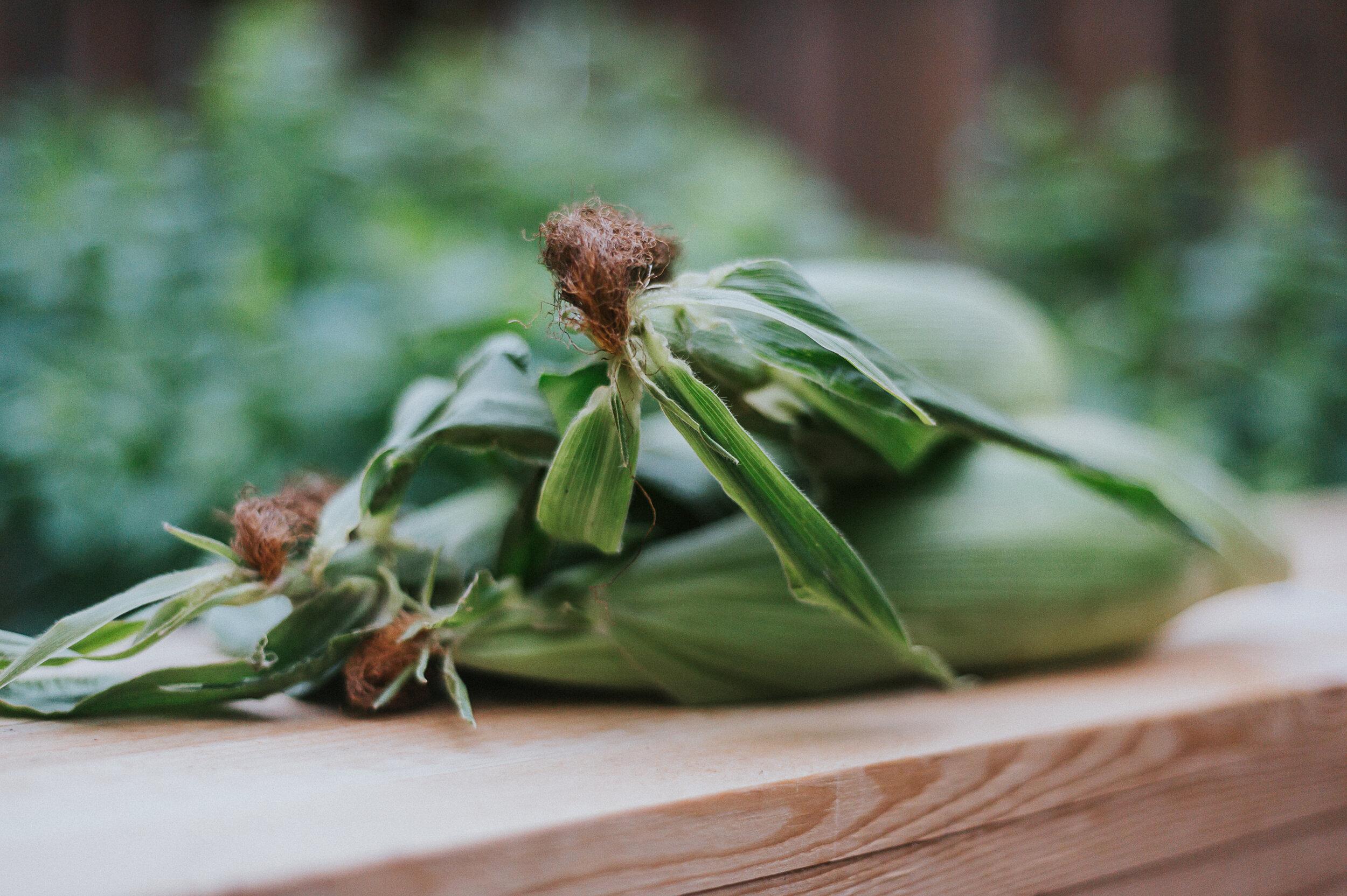 Corn Salsa Salad-1.jpg