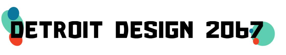 Detroit DEsign 2067 Logo.png