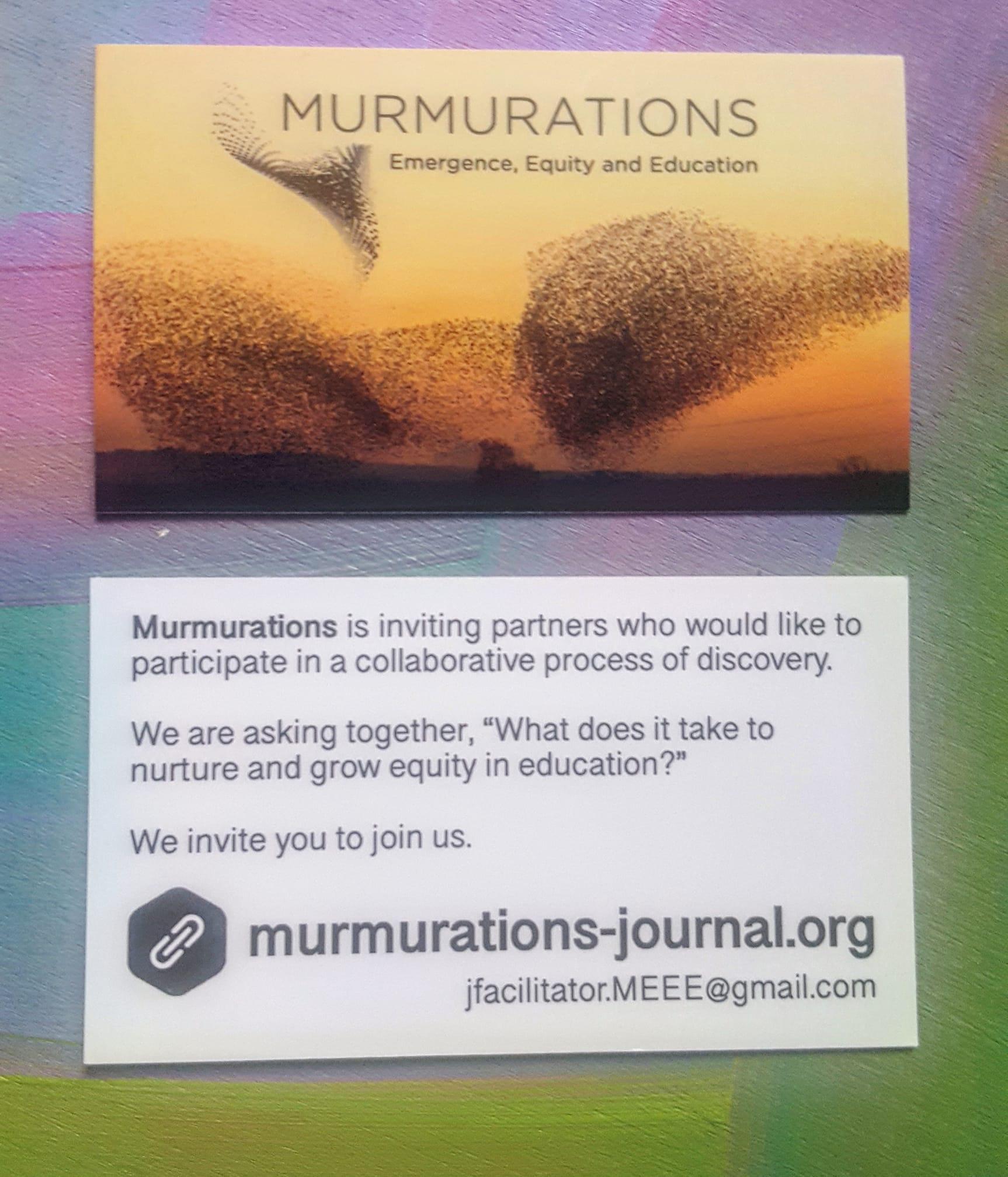 murmurations.jpg