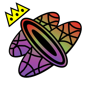 bba part logo.png