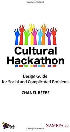 Social Problem Solving Design Guide