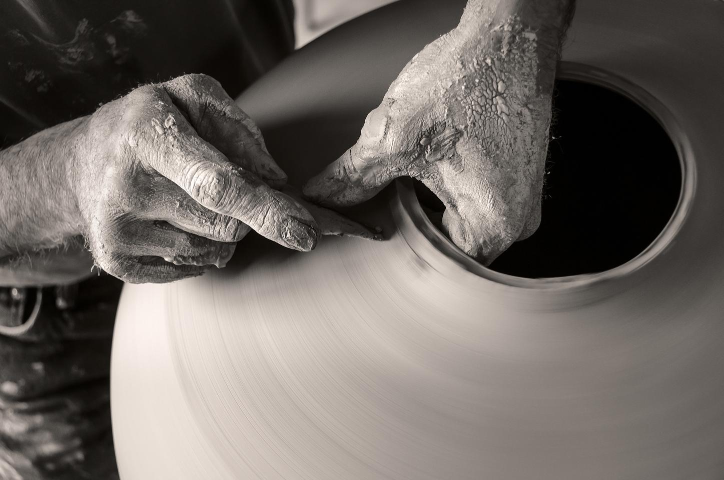 david-ernster-ceramics-in-studio.jpg