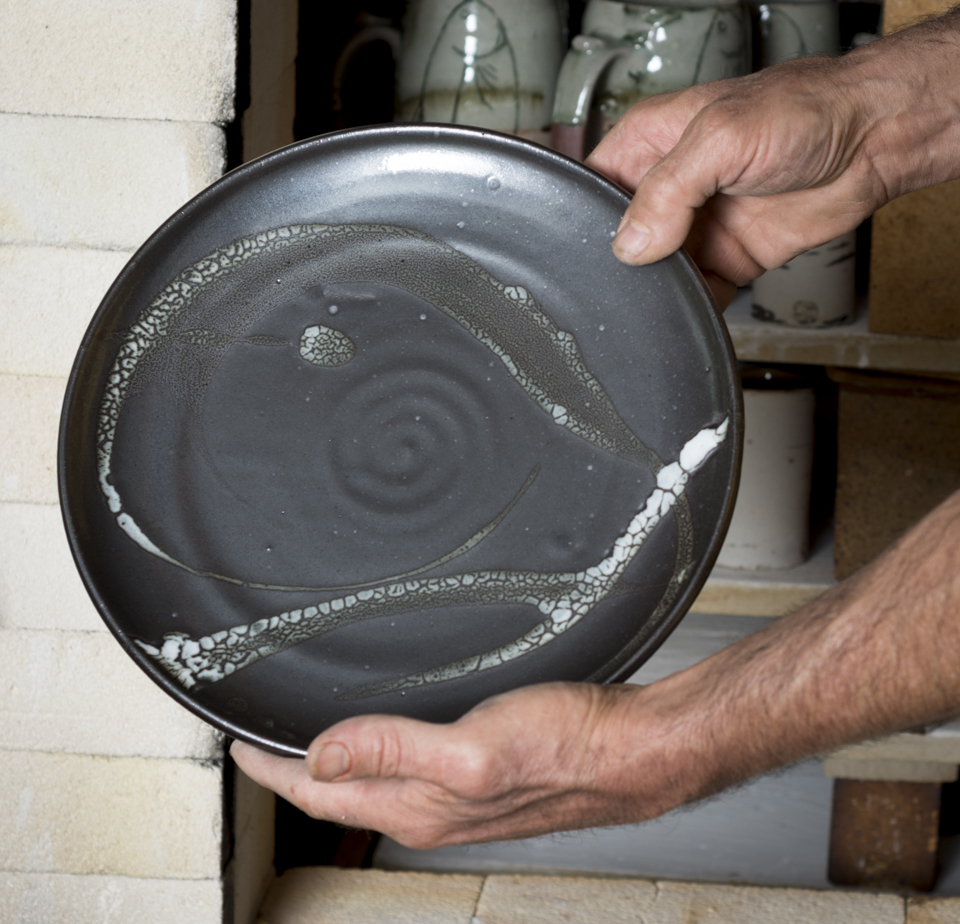 david-ernster-ceramics–annual-craftsmens-fair-2.jpg