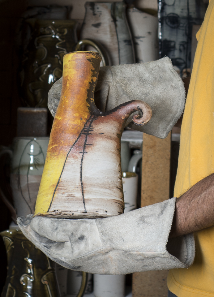 david-ernster-ceramics–annual-craftsmens-fair-4.jpg