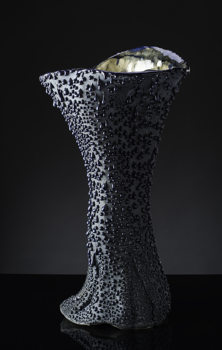 david-ernster-ceramics–annual-craftsmens-fair-8.jpg