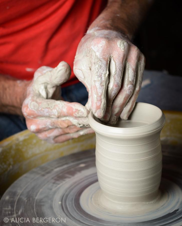 david-ernster-ceramics-ava-gallery-demonstration.jpg
