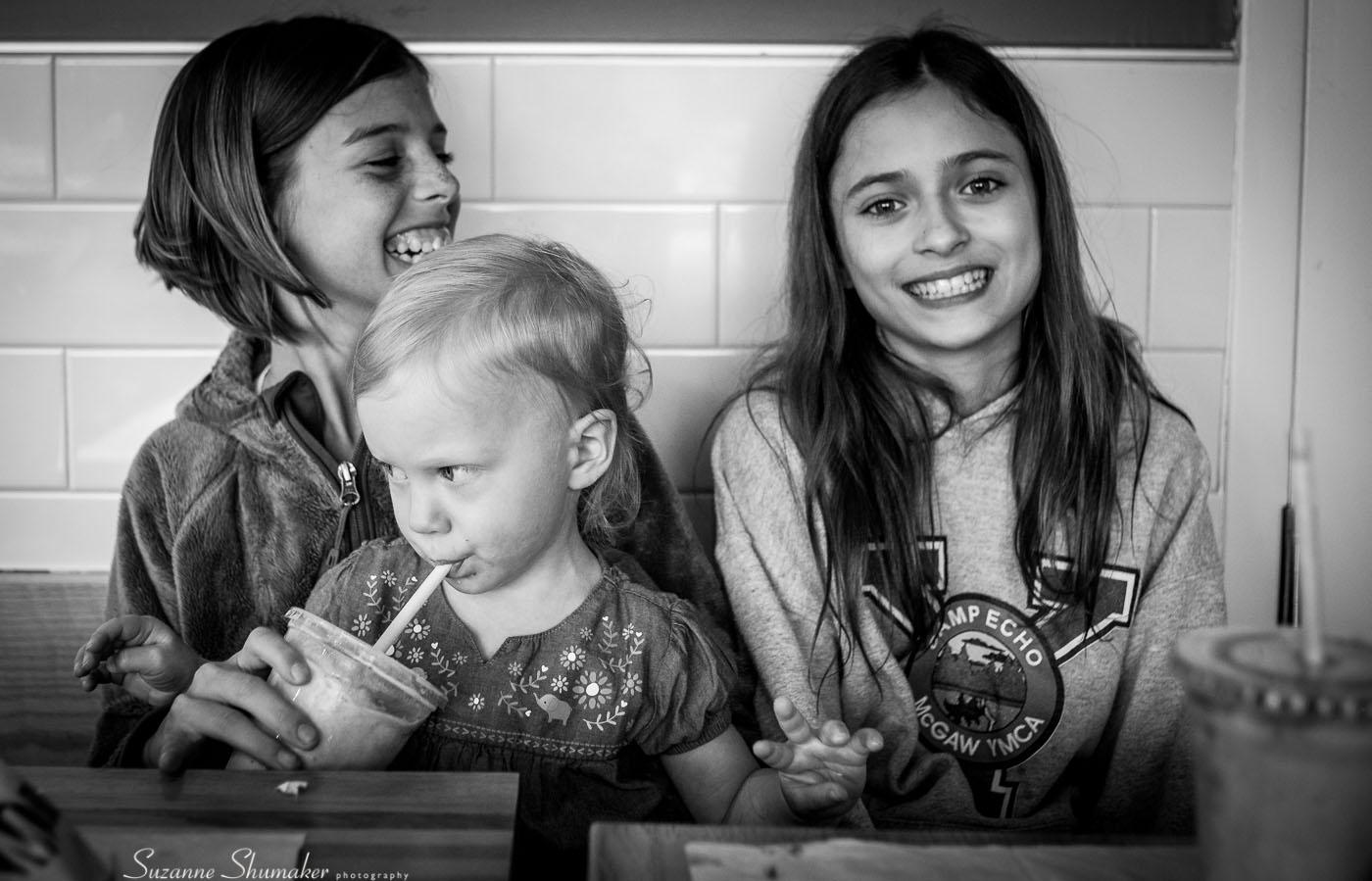 152/366 St. Baldrick's ~ Fundraiser for Pediatric Cancers