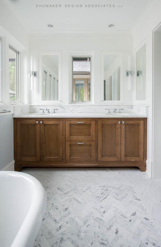 Master Bath SouthSDA.jpg