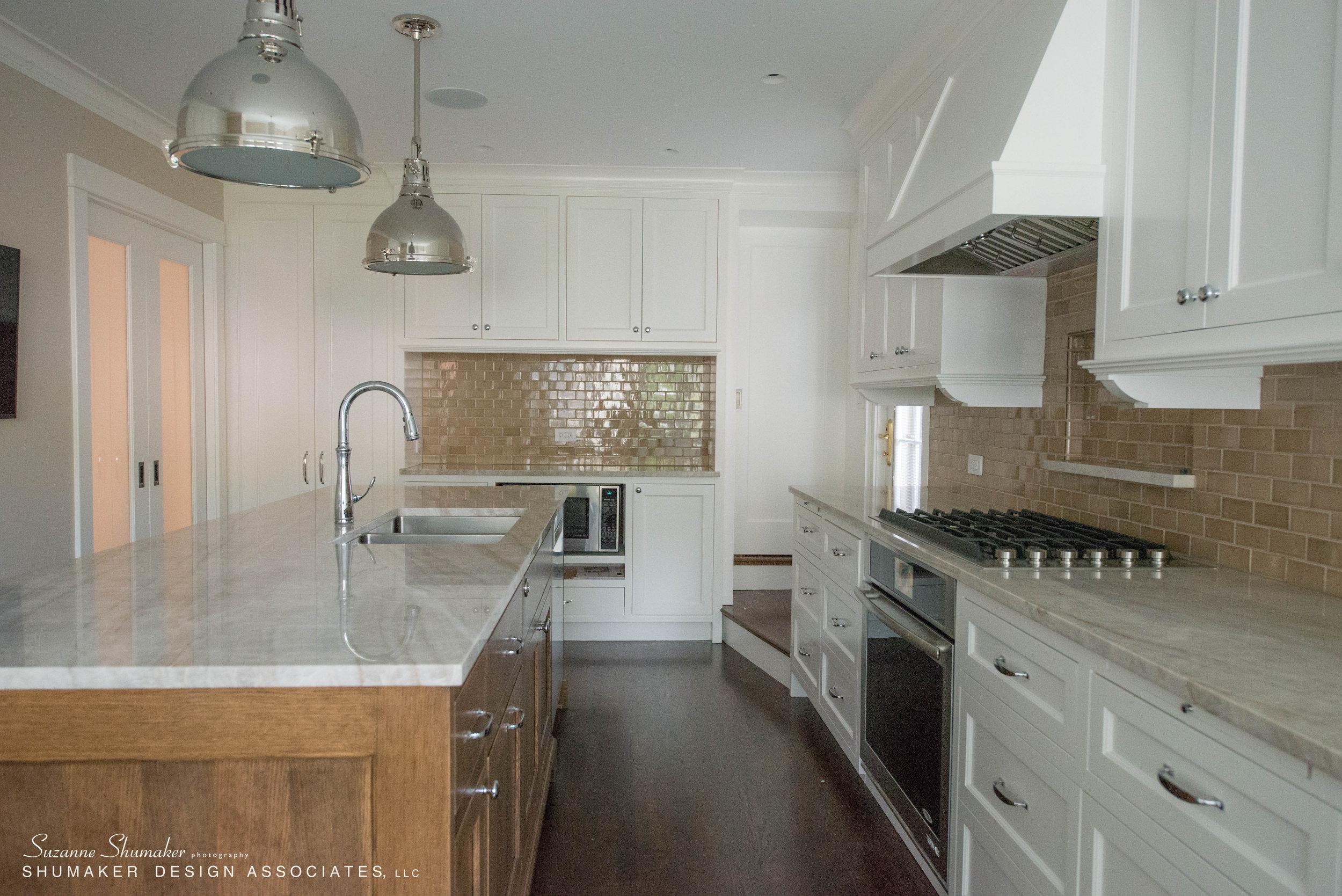 KitchenSSphotography.jpg