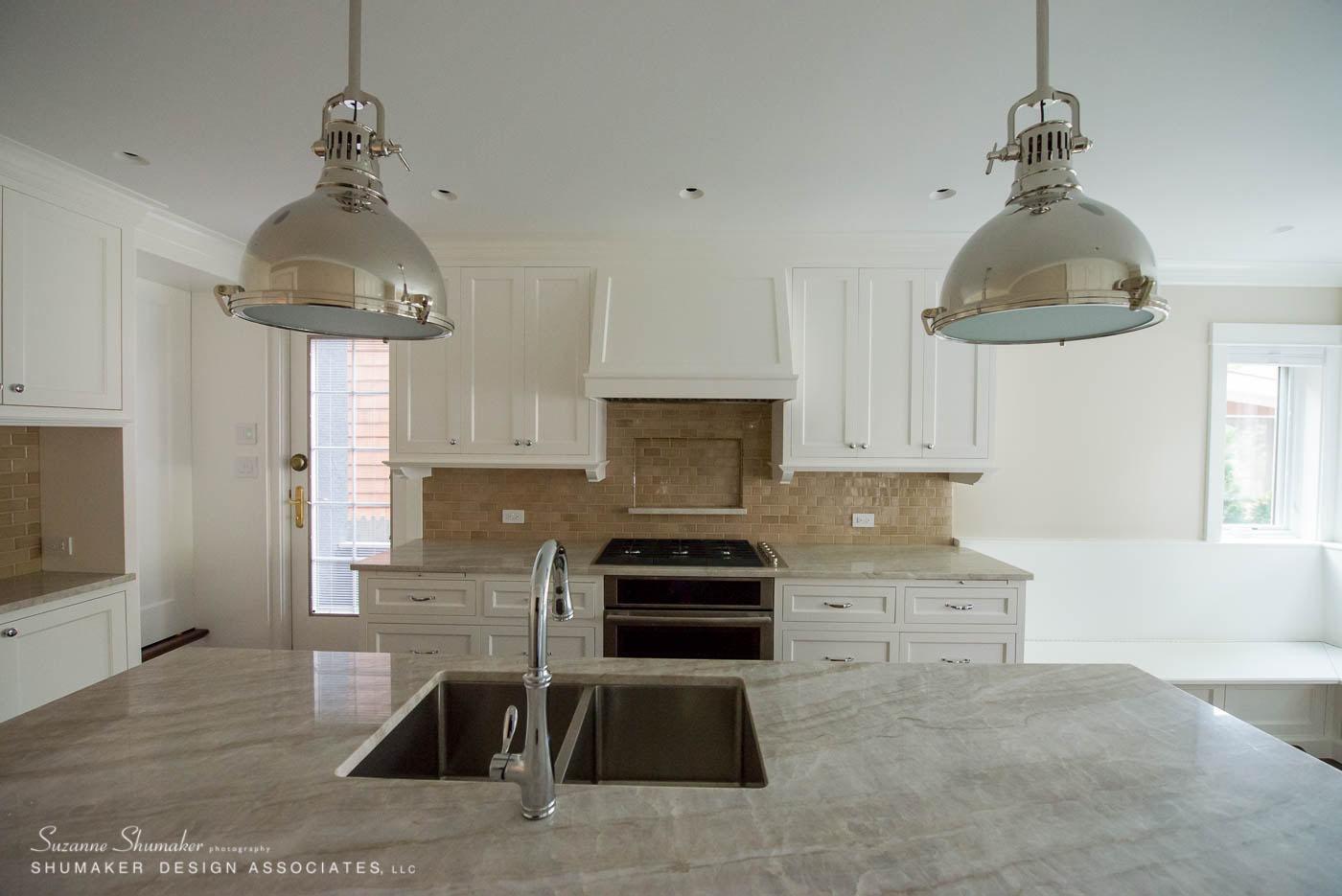 Kitchen westss.jpg
