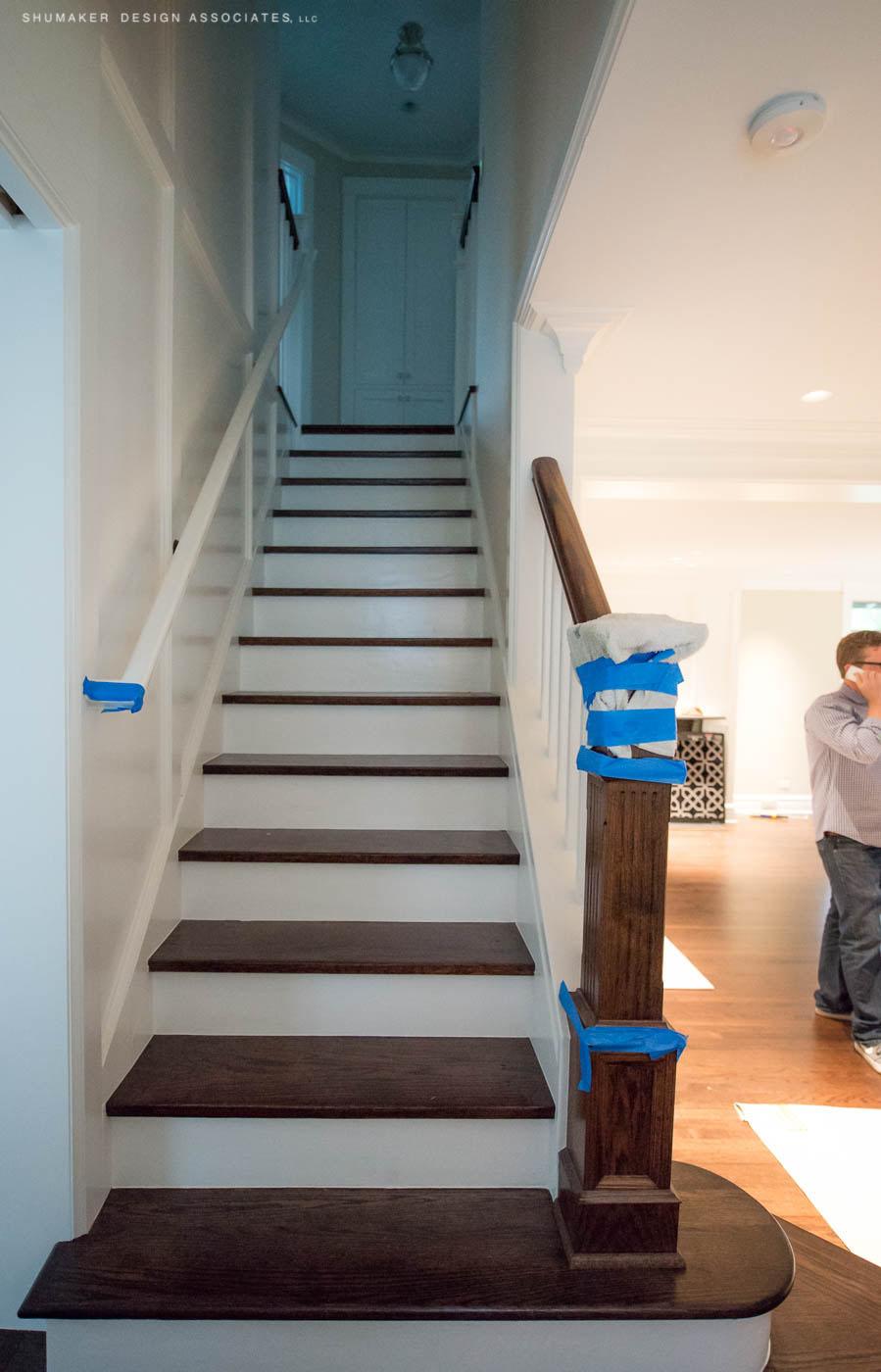 Stairss.jpg