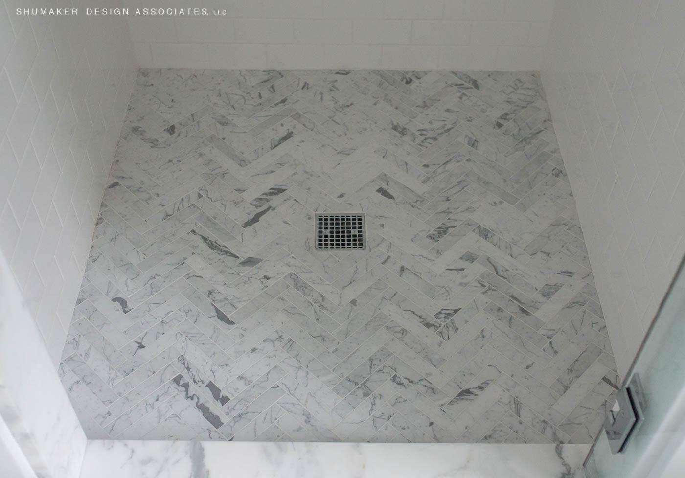 Shower floorss.jpg