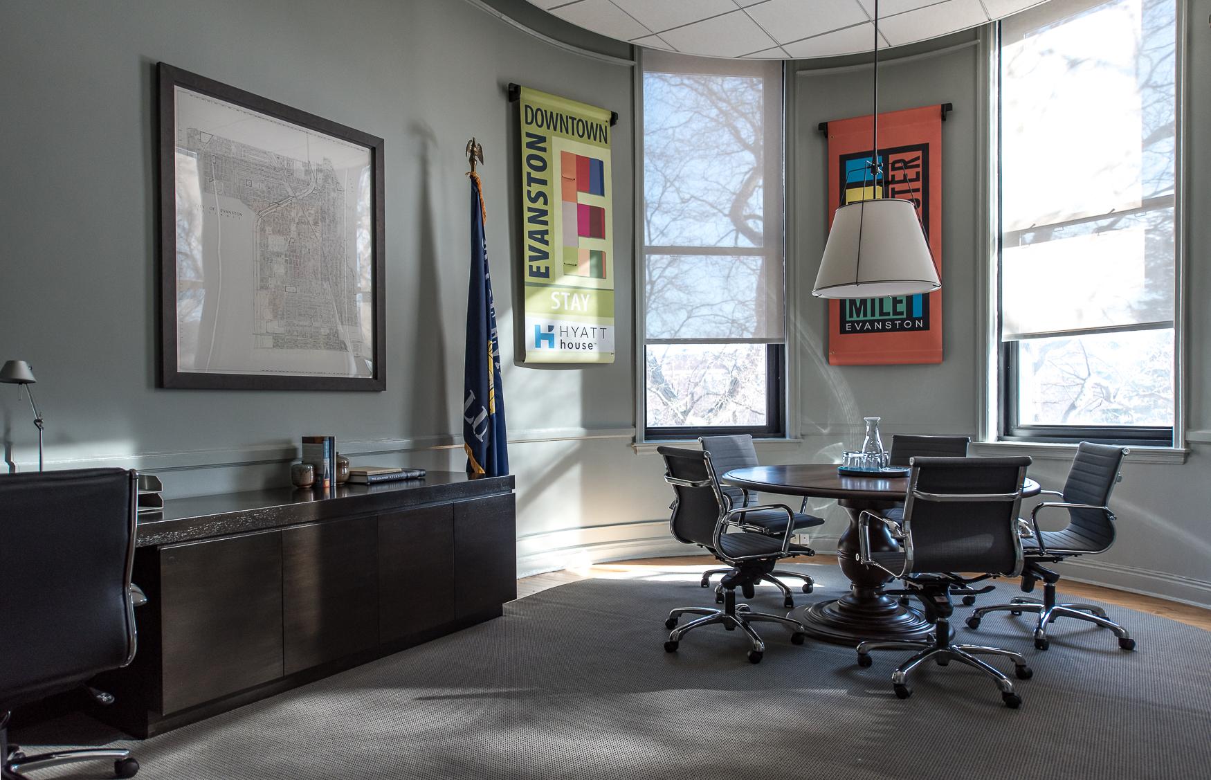 Shumaker Design Associates, LLC