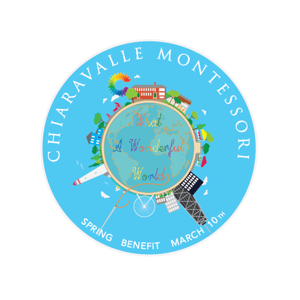 2018 Spring Benefit Chiaravalle Window Sticker mock up.png