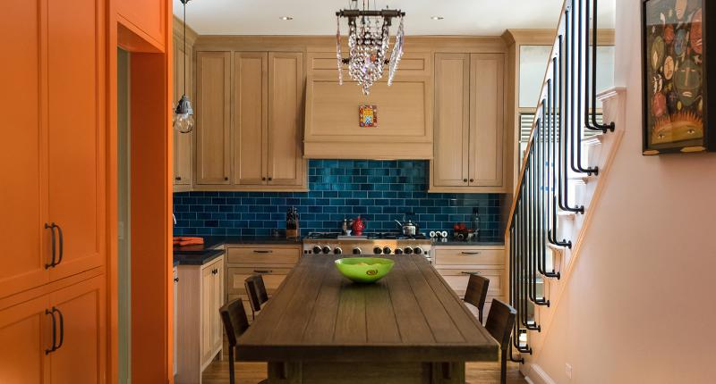 kitchen-trends-featured.jpg