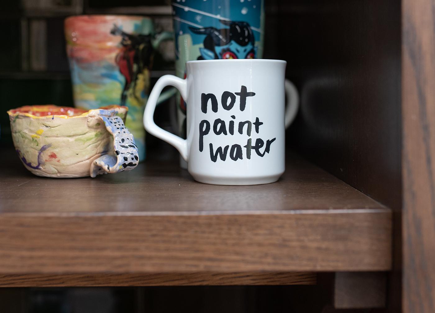 CoffeeStationsdba.jpg
