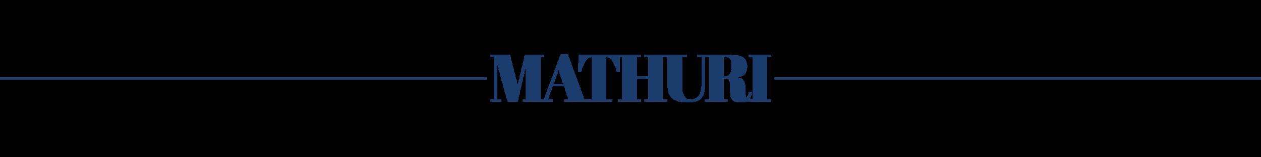 about_header_mathuri2.png