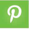 Share_on_Pinterest