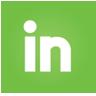 Share_on_Linkedin