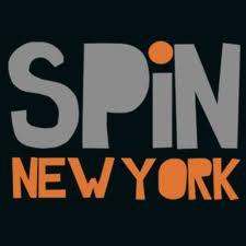 spin nyc logo.jpg