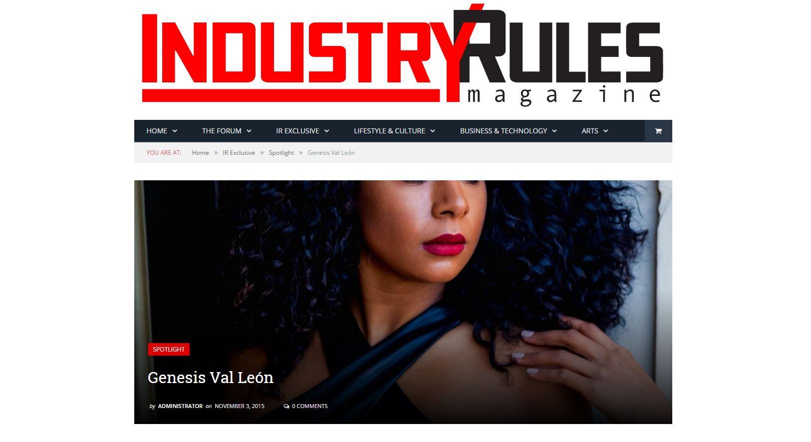IndustryRulesMagazine1.JPG