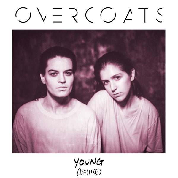 OV_cover_YD.jpg