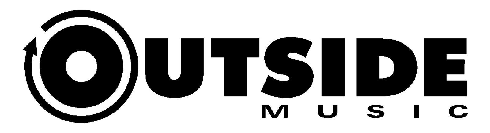 Outside Logo.jpg