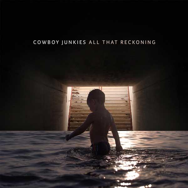 CJ_LP_cover_ATR.jpg