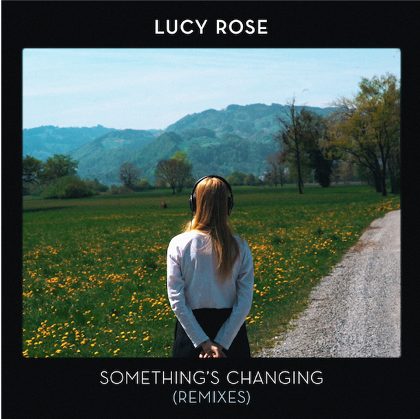 Somthing's Changing (Remixes) - Lo Res.jpg
