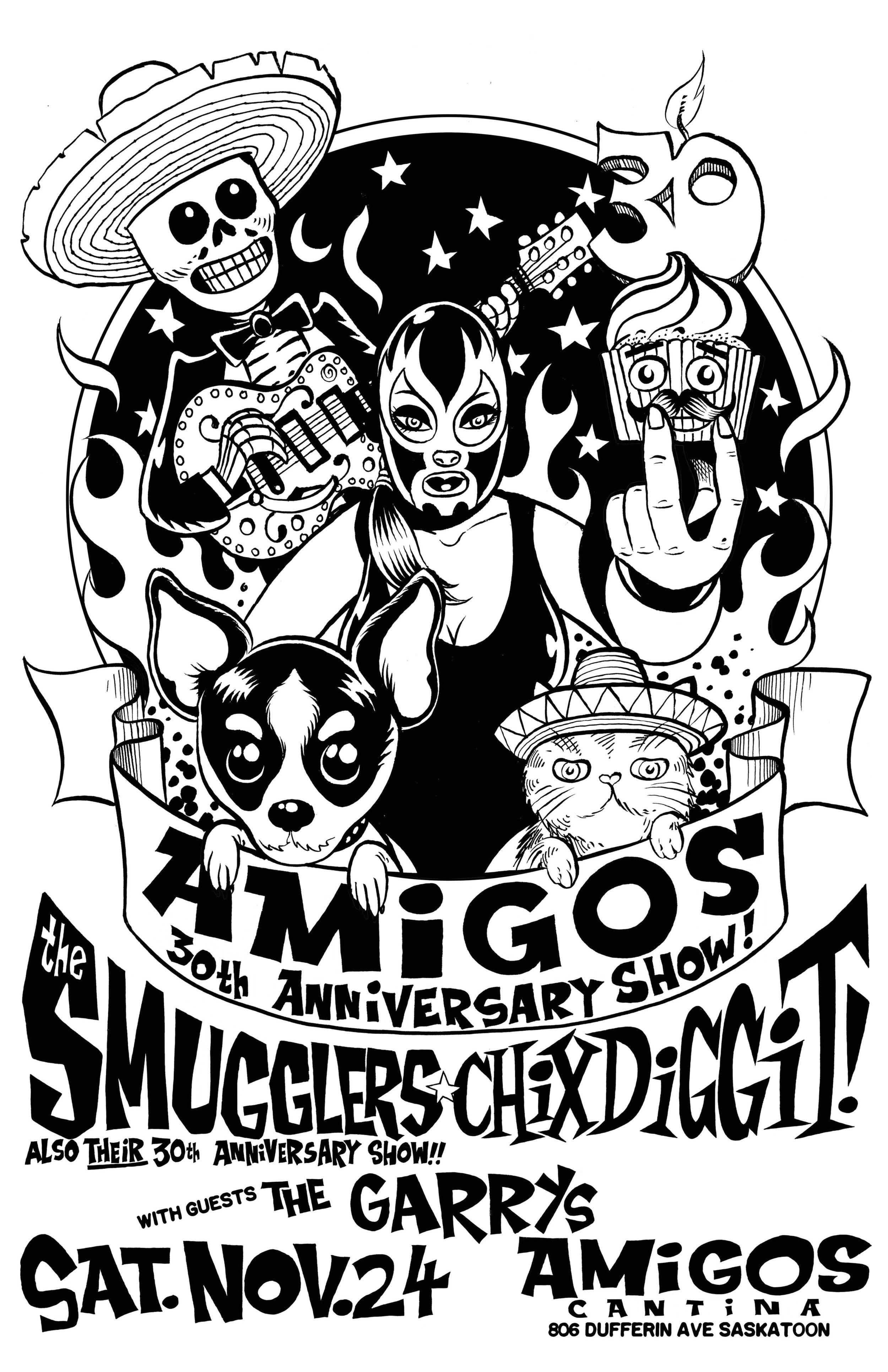 smugglers web.jpg