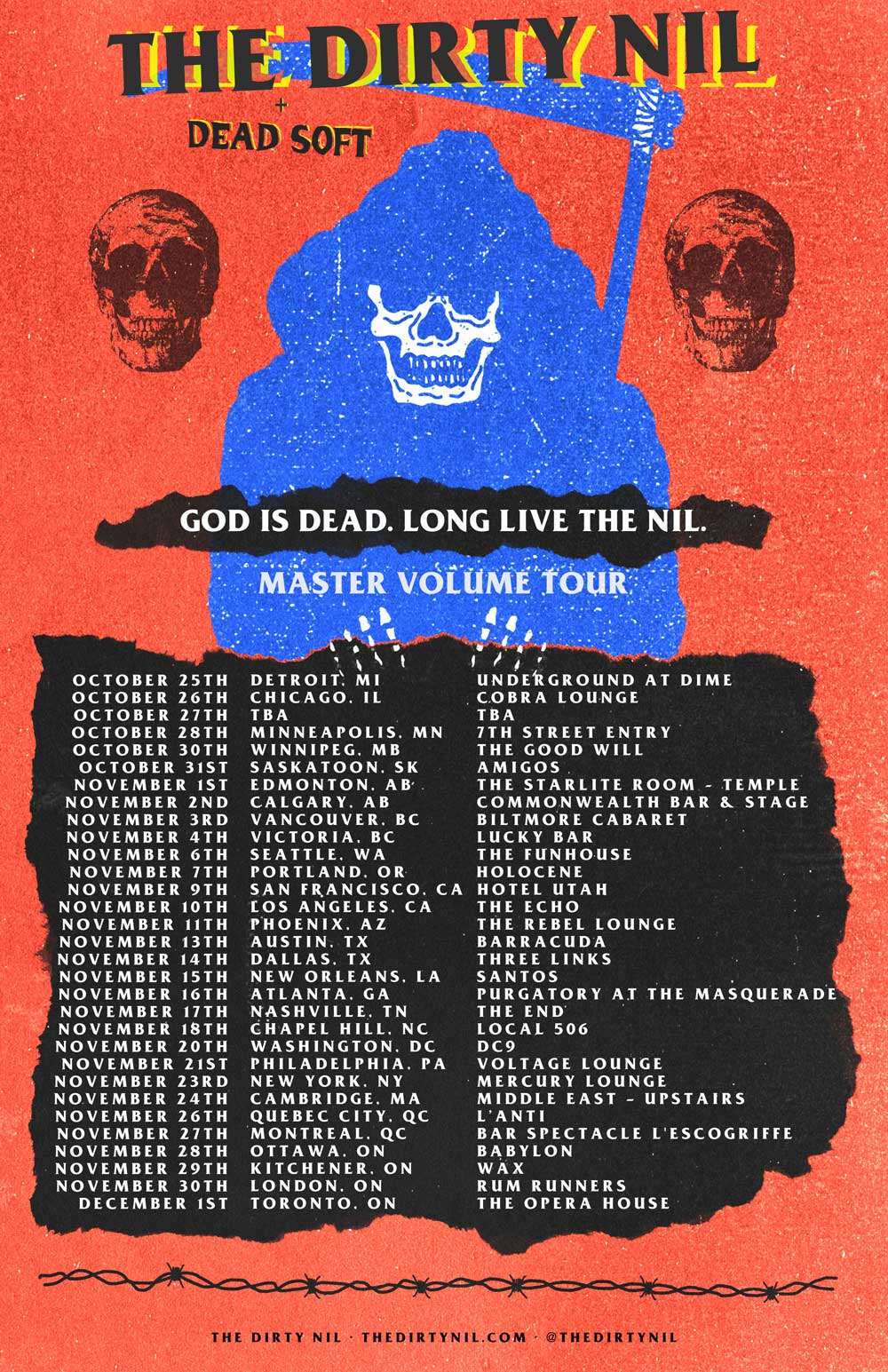 Dirty-Nil-2018-US-TOUR-FLYER-11X17-Color.jpg