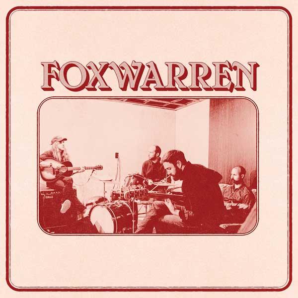 FOX_LP_cover_ST.jpg