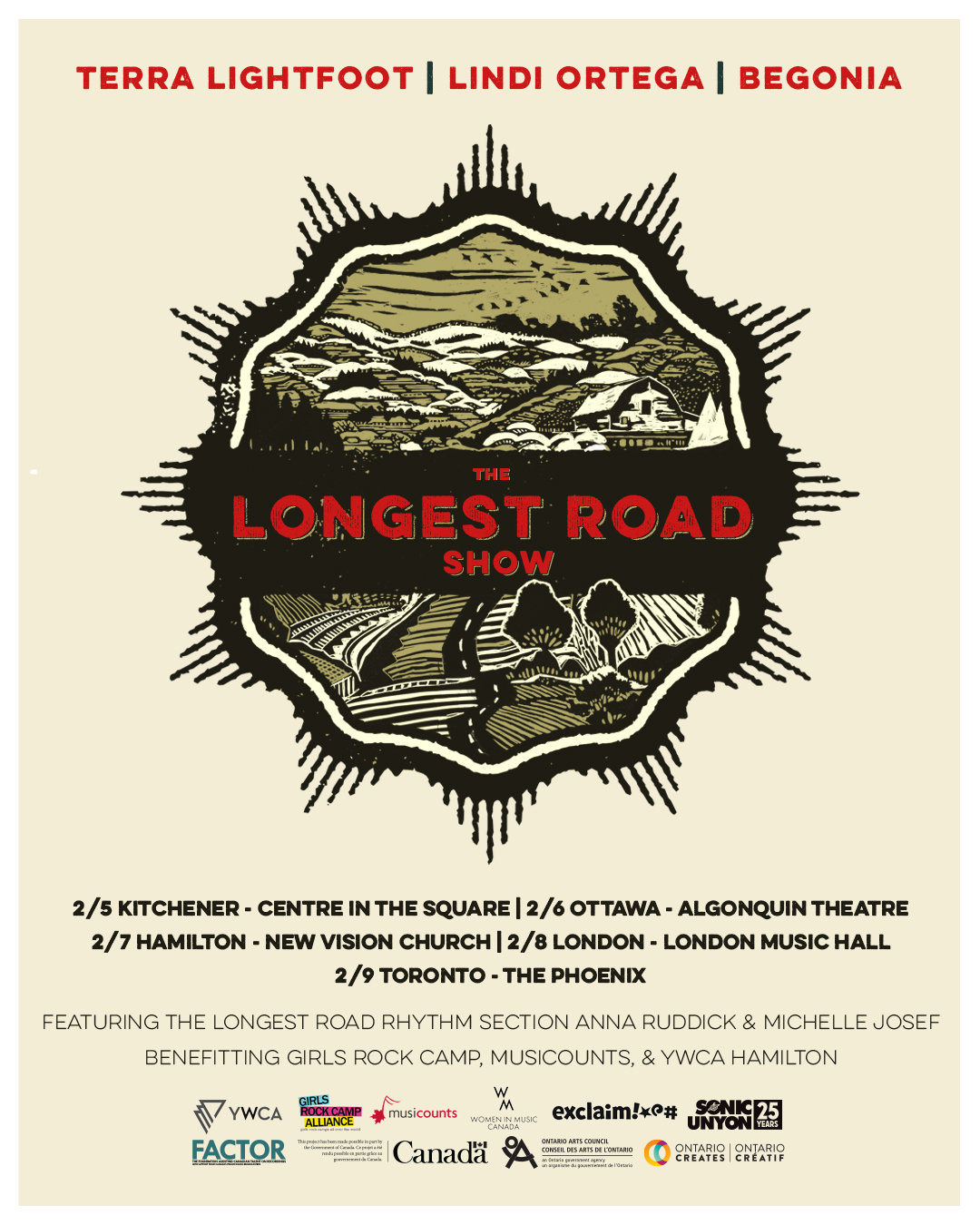 The Longest Road Socials 1080x1350px.jpg