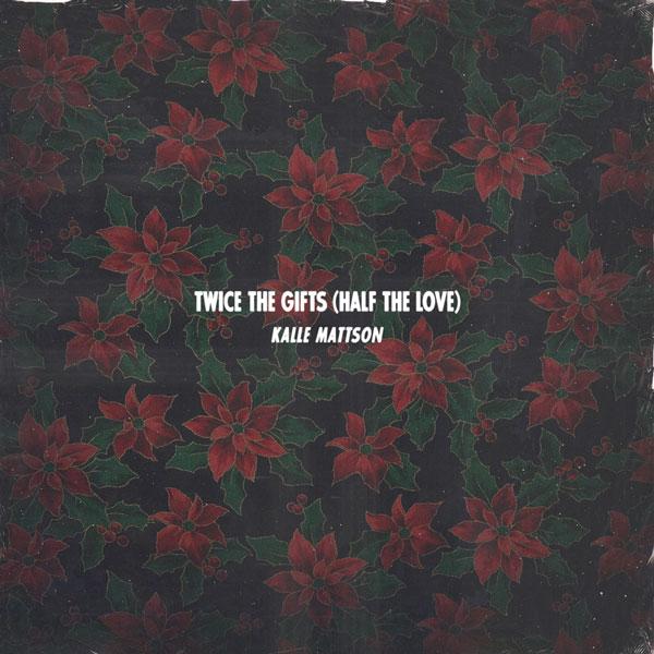 christmascover.jpg